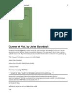 gourdaultj2488824888-8.pdf