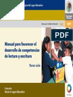 Estrategia Integral Para La Mejora Del Logro Educativo 3_free