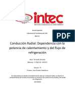 Conduccion_Radial_Dependencia_con_la_pot.pdf