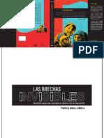 10 Las Brechas Invisibles. Desafíos Para Una Equidad de Género en La Educación_free