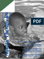 Aquatic Therapy Journal oct 2007 vol 9.pdf