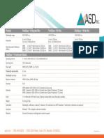 FS4 Comparison Chart-ASD