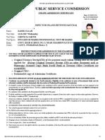 online.fpsc.gov.pk_fpsc_gr_reports_gr_phase1_ac_2017.pdf