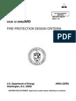 doe_std_1066.pdf