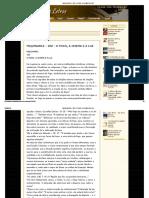 MAÇONARIA - 100 - O FOGO, A CHAMA E A LUZ.pdf