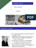 Lambda.pdf