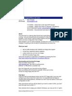 ovpn.pdf