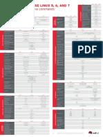 redcommand.pdf