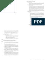 Admin Premid Notes.docx-bklt