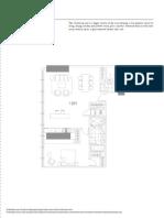 floorplan-1br