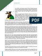 ENFJ-The-Giver.pdf