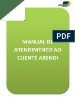 manual_atendimento_cliente.pdf