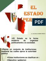 elestadoperuano1-150613023853-lva1-app6891