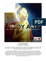 I-AM-A-FILIPINO.pdf