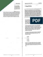 organizarea voiajului curs ov .pdf