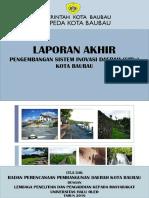 Cover  SIDa LAPORAN AKHIR.pdf