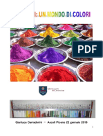 Pigmenti PDF