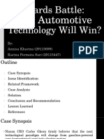 PRINT_Standards Battle Which Automotive Will Win