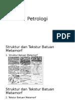 Petrologi.pptx