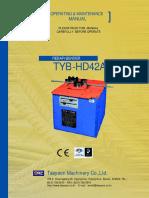 TYB HD42A