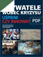 Obywatele_wobec_kryzysu