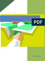 21222868-HR-Training-and-Development.docx