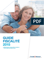 guide-fiscal-2015.pdf