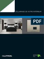 Residential Brochure 367-1657_FR
