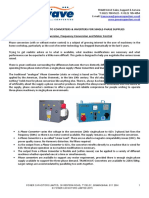 basic_guide_converters_inverters_single_phase.pdf
