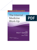 The Internal Medicine Work-Up - B. Garibaldi (Lippincott, 2010) WW.pdf