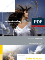 Understanding HD