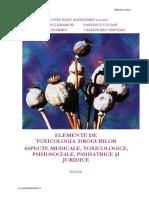 C017_ElemToxicologie.pdf