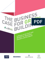Business_Case_For_Green_Building_Report_WEB_2013-04-11.pdf