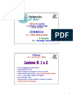 CHIMICA_LEZIONE_N.1_e_2_AA_2015_2016_6_CFU_