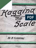 Ragging the scales.pdf