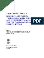wg11_research.pdf