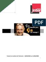 Ca+se+bouffe+pas+ça+se+mange.pdf