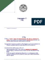 10.file