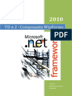 2010 Aiop Td2 .Net Gil