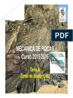 Tema 8 Zonas de Cizalla (15!12!2015)