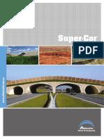 ACP SuperCor
