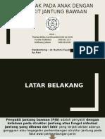Referat Radiologi