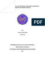 Coverhakikat Pendidikan Dan Filosofi Pendidikan Nasional