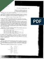 Funzione di ripartizione statistica