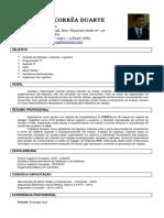 EDIMILSON DUARTE - CURRICULO.pdf