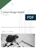 urban-design-toolkit-third-edition HW.pdf