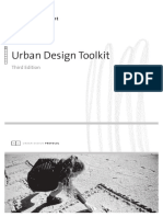 urban-design-toolkit-third-edition HW.pdf