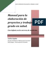 Version Final Manual Espino