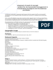 __Proposal for Assessment Tool for Environmental Expenditure 120911