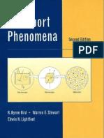 Transport.phenomena.revised.2nd.edition
